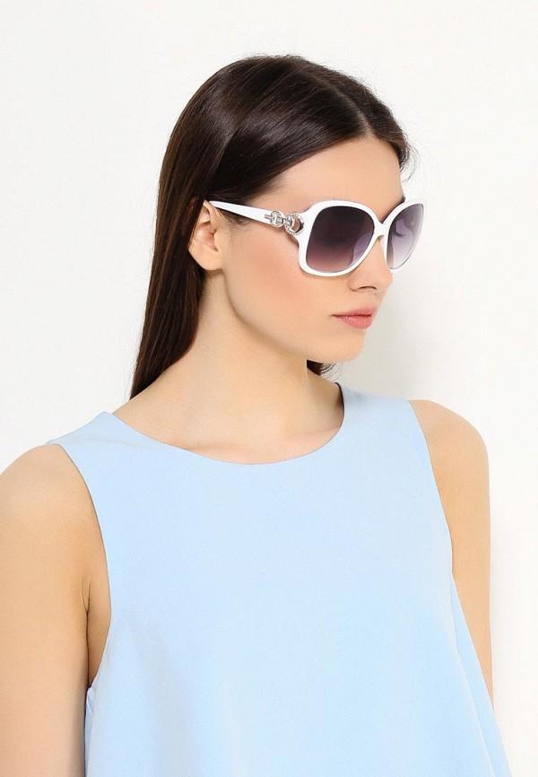 Женские солнцезащитные очки Baon (Баон) B965032: изображение 5