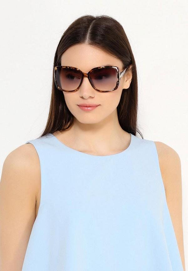 Женские солнцезащитные очки Baon (Баон) B965033: изображение 4