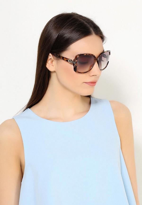 Женские солнцезащитные очки Baon (Баон) B965033: изображение 5