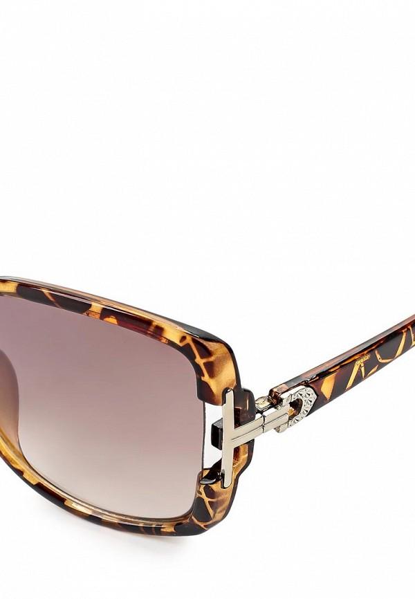 Женские солнцезащитные очки Baon (Баон) B965033: изображение 6