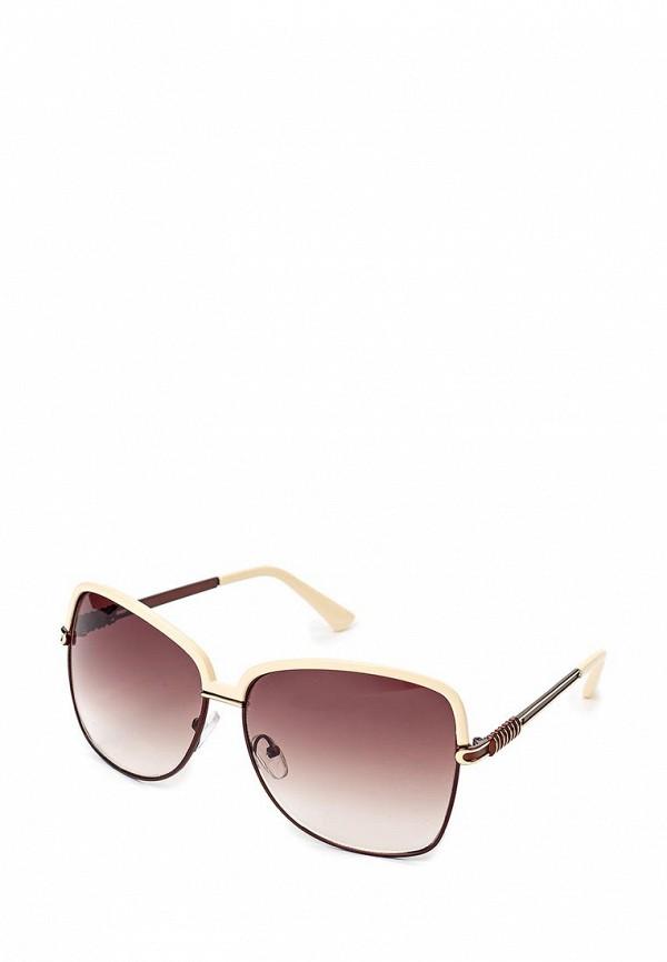 Женские солнцезащитные очки Baon (Баон) B965006: изображение 7