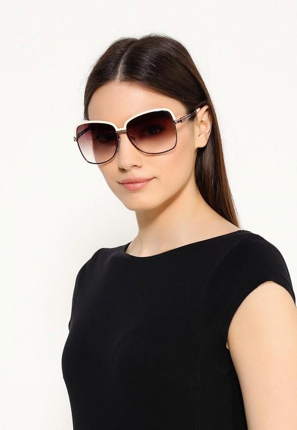 Женские солнцезащитные очки Baon (Баон) B965006: изображение 8