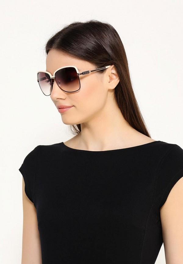 Женские солнцезащитные очки Baon (Баон) B965006: изображение 9