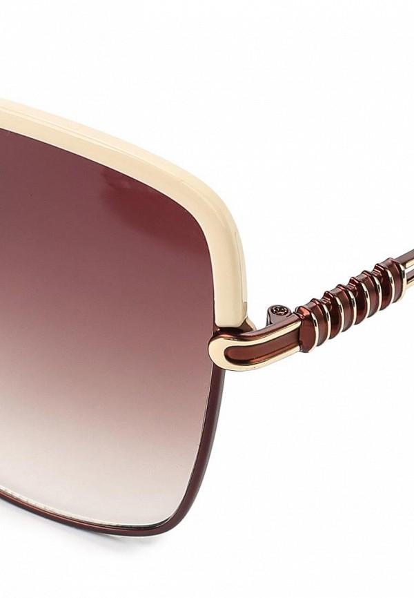 Женские солнцезащитные очки Baon (Баон) B965006: изображение 10