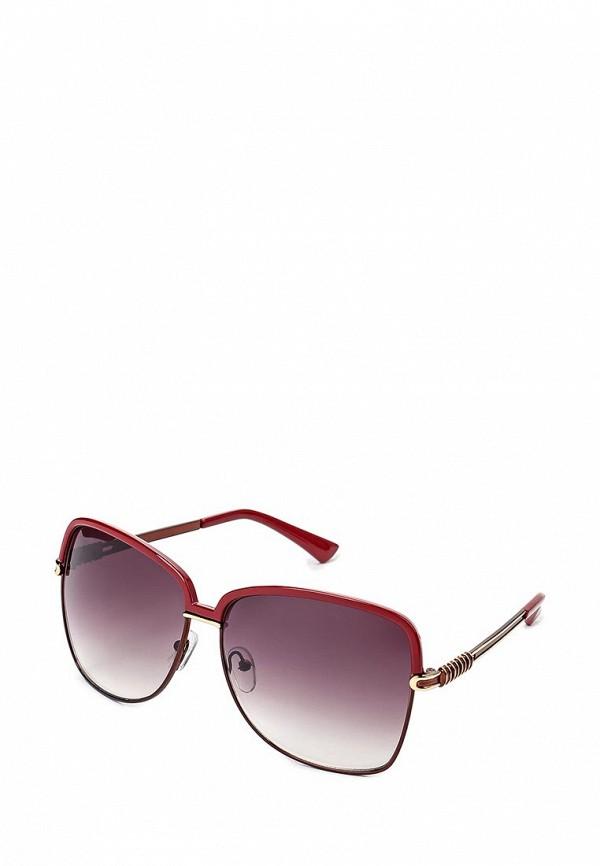 Женские солнцезащитные очки Baon (Баон) B965006: изображение 11