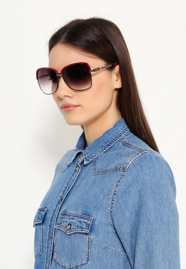 Женские солнцезащитные очки Baon (Баон) B965006: изображение 12