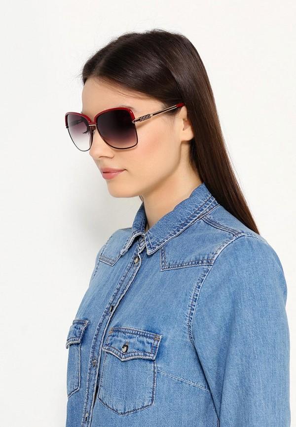 Женские солнцезащитные очки Baon (Баон) B965006: изображение 13