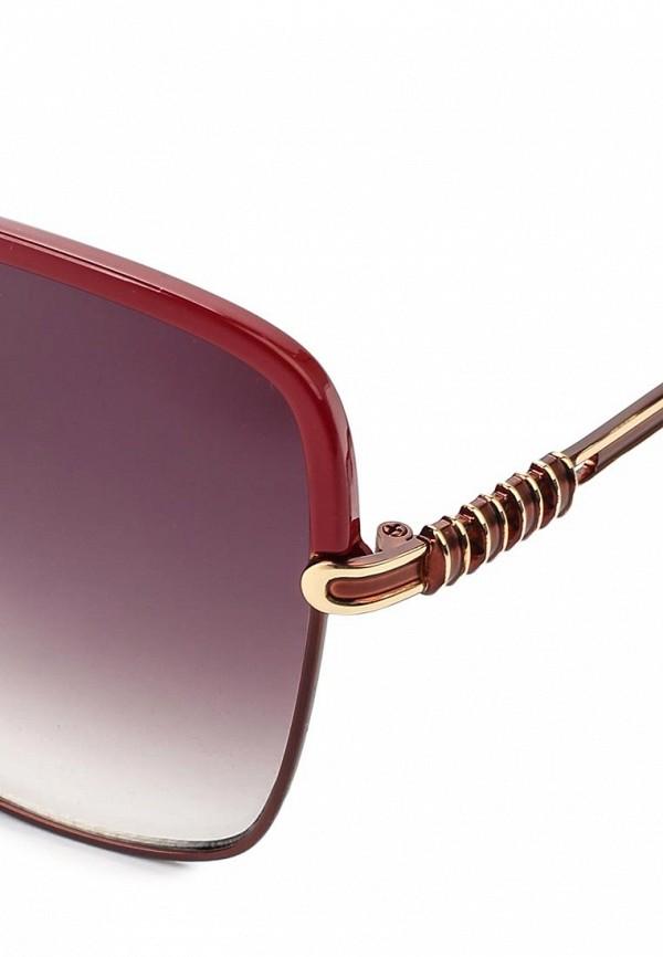 Женские солнцезащитные очки Baon (Баон) B965006: изображение 14