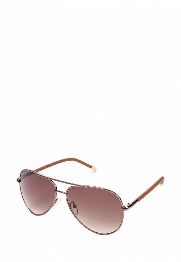 Женские солнцезащитные очки Baon (Баон) B965008: изображение 1