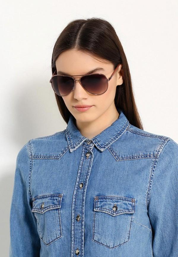 Женские солнцезащитные очки Baon (Баон) B965008: изображение 4