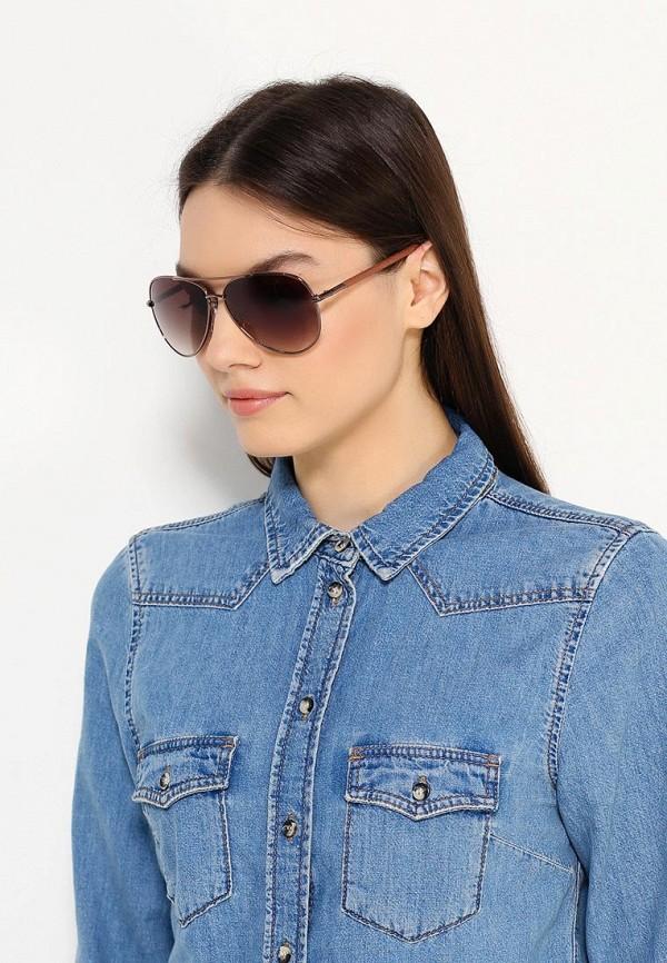 Женские солнцезащитные очки Baon (Баон) B965008: изображение 5