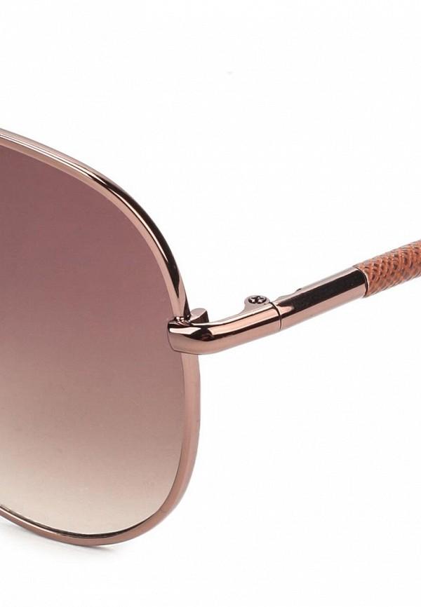 Женские солнцезащитные очки Baon (Баон) B965008: изображение 6