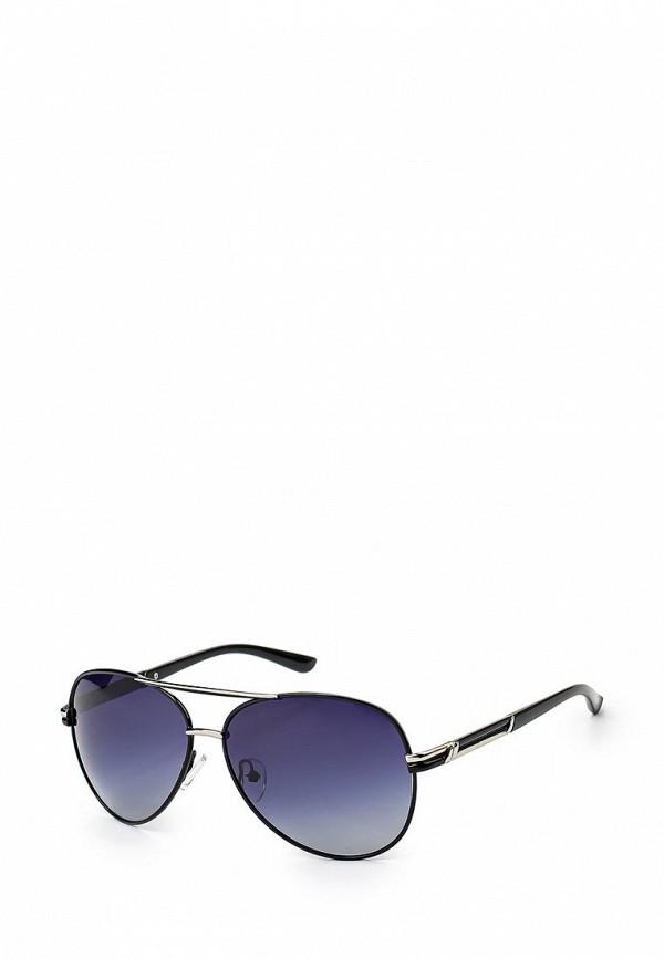 Женские солнцезащитные очки Baon (Баон) B965009