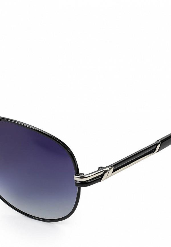 Женские солнцезащитные очки Baon (Баон) B965009: изображение 3