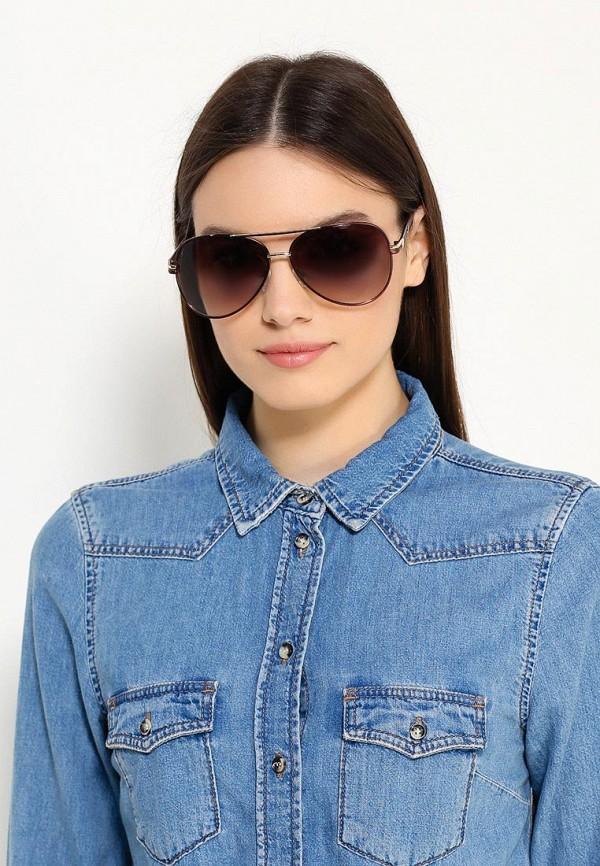 Женские солнцезащитные очки Baon (Баон) B965009: изображение 4