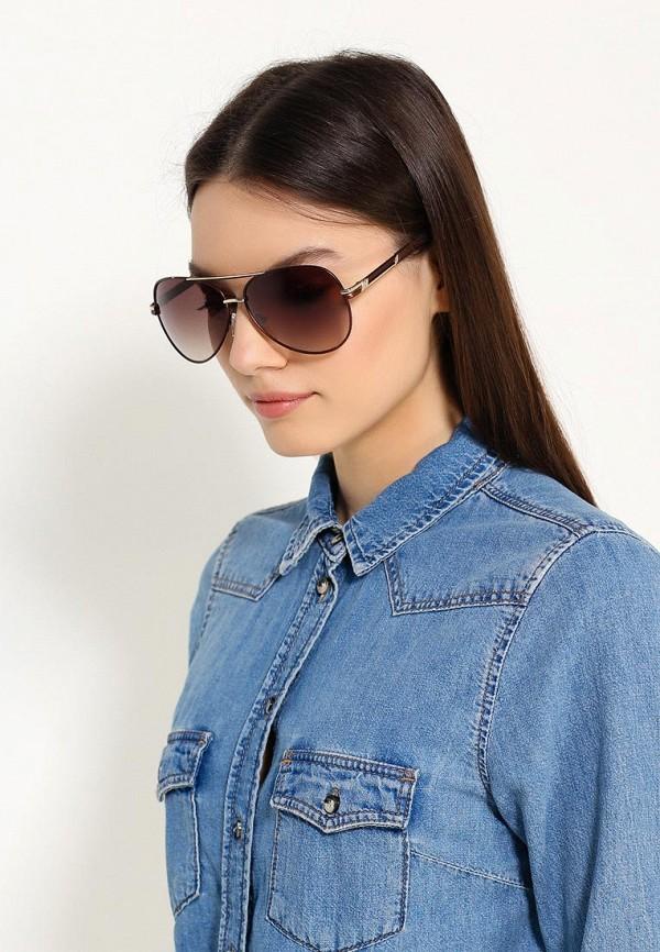 Женские солнцезащитные очки Baon (Баон) B965009: изображение 5