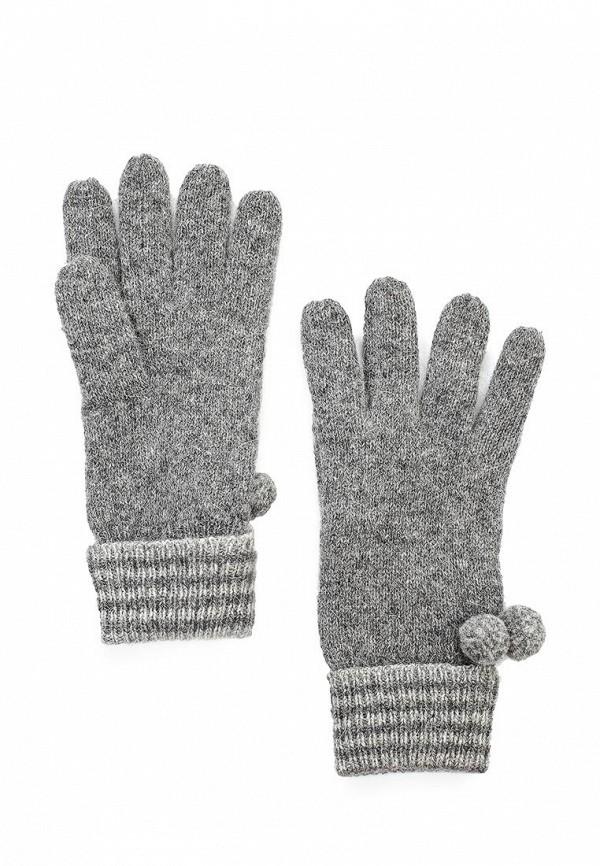 Женские перчатки Baon (Баон) B365502