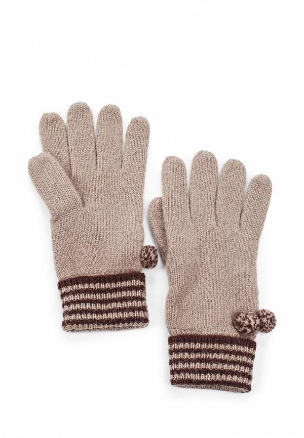 Женские перчатки Baon (Баон) B365502: изображение 1