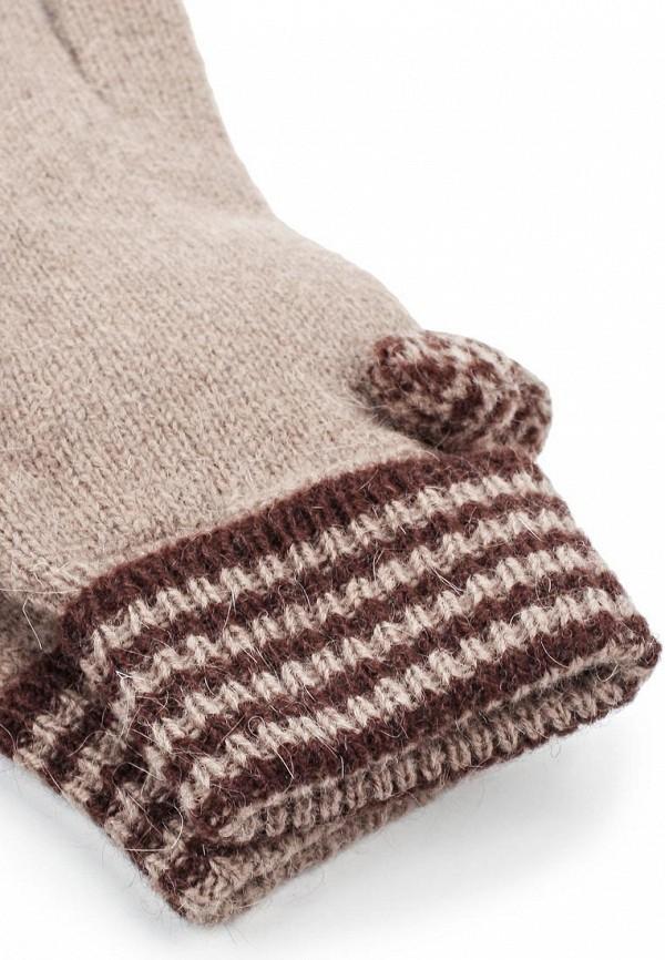 Женские перчатки Baon (Баон) B365502: изображение 2