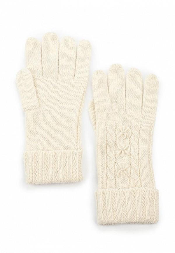 Женские перчатки Baon (Баон) B365503: изображение 1