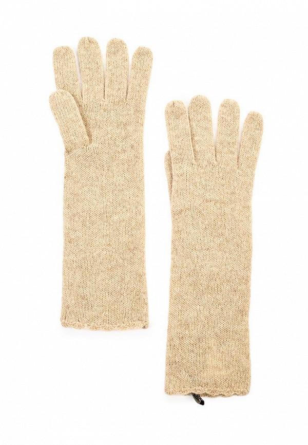 Женские перчатки Baon (Баон) B365506: изображение 1