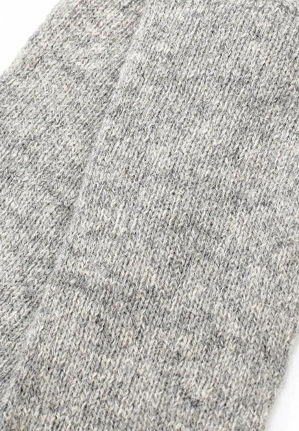 Женские перчатки Baon (Баон) B365506: изображение 2