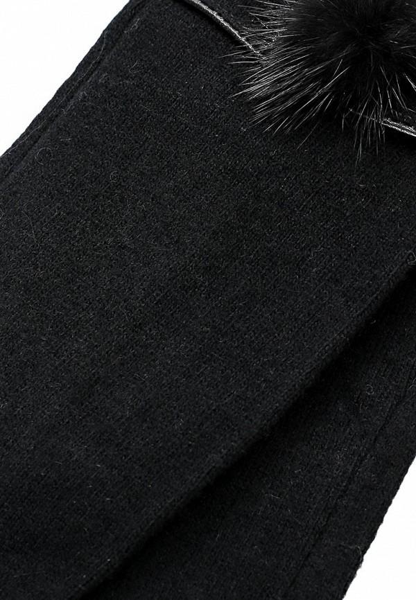 Женские перчатки Baon (Баон) B365509: изображение 2