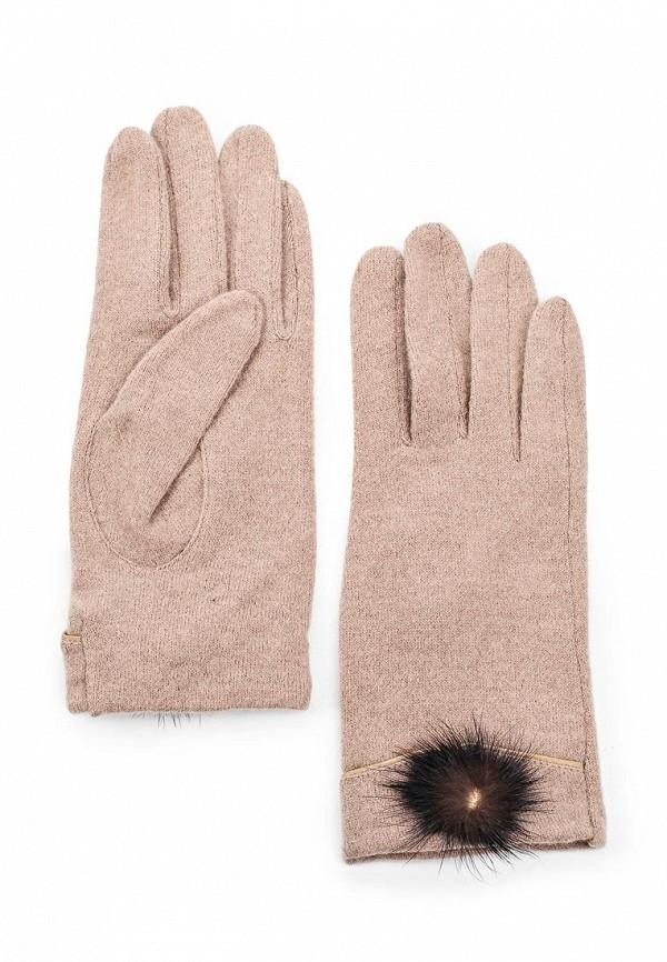 Женские перчатки Baon (Баон) B365509: изображение 1