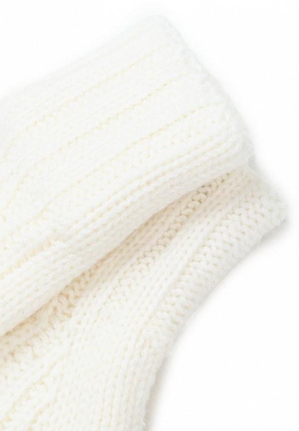 Женские варежки Baon (Баон) B365510: изображение 2