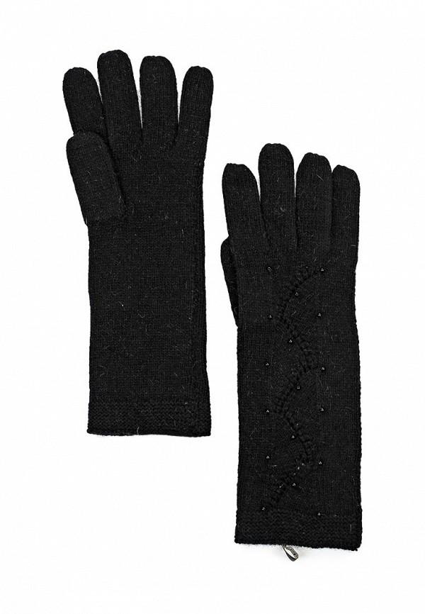Женские перчатки Baon (Баон) B365512: изображение 1
