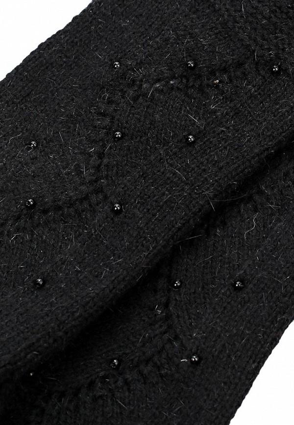 Женские перчатки Baon (Баон) B365512: изображение 2