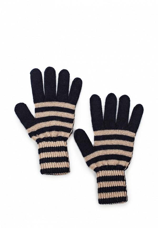 Женские перчатки Baon (Баон) B365517: изображение 1