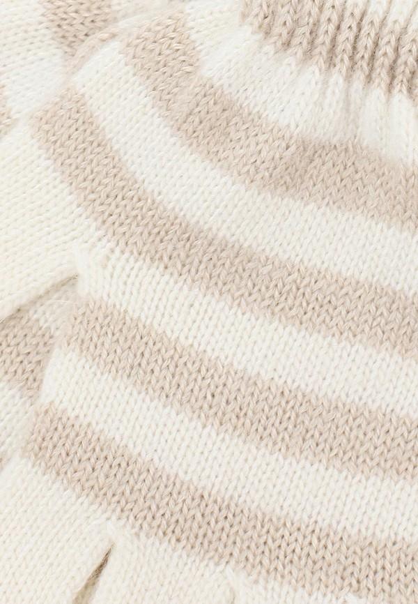 Женские перчатки Baon (Баон) B365517: изображение 2