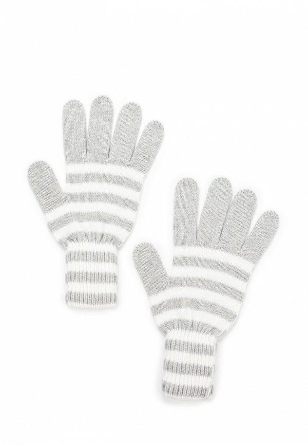 Женские перчатки Baon (Баон) B365517