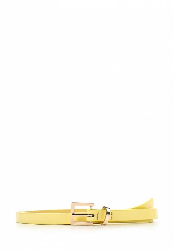 Ремень Baon (Баон) B386009: изображение 1