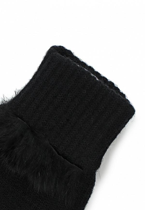 Женские перчатки Baon (Баон) B366505: изображение 2