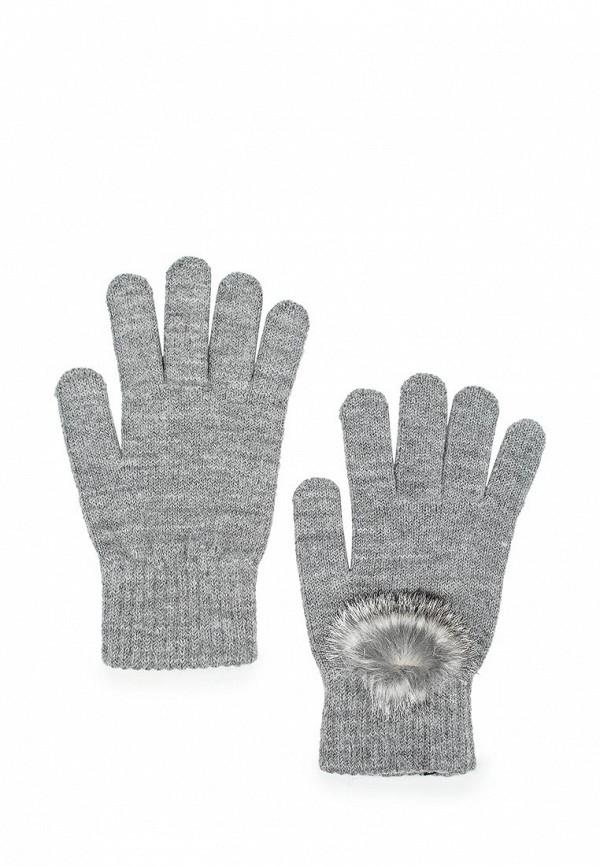 Женские перчатки Baon (Баон) B366505: изображение 1