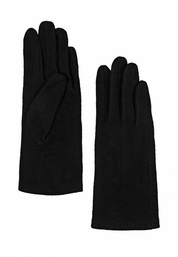 Перчатки Baon B366506