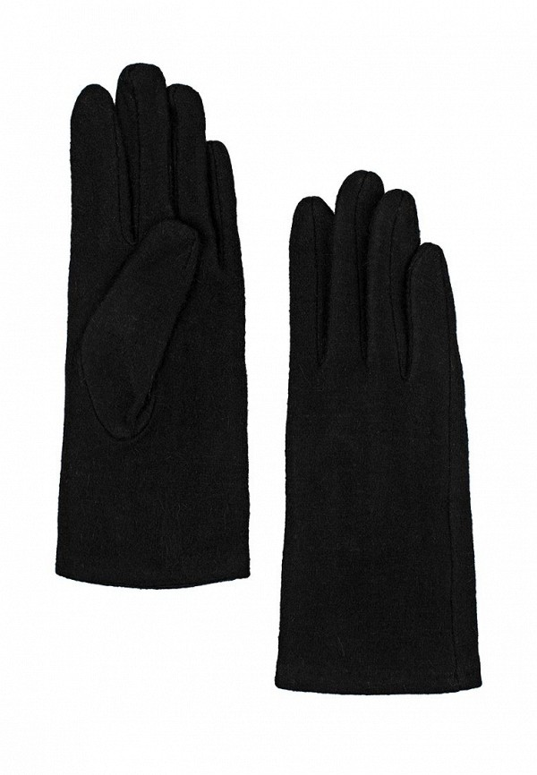 Женские перчатки Baon (Баон) B366506