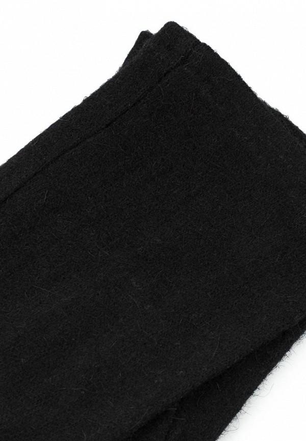 Женские перчатки Baon (Баон) B366506: изображение 2