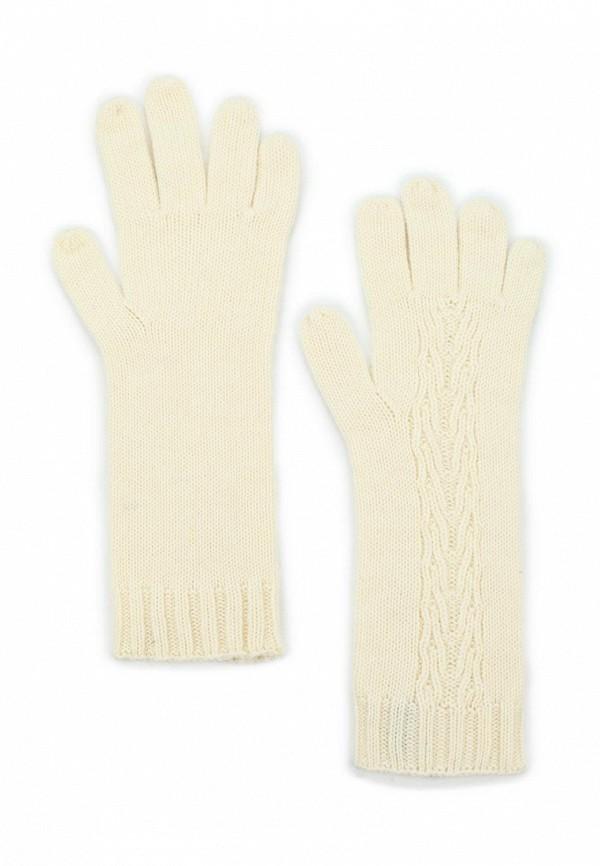Женские перчатки Baon (Баон) B366510: изображение 1