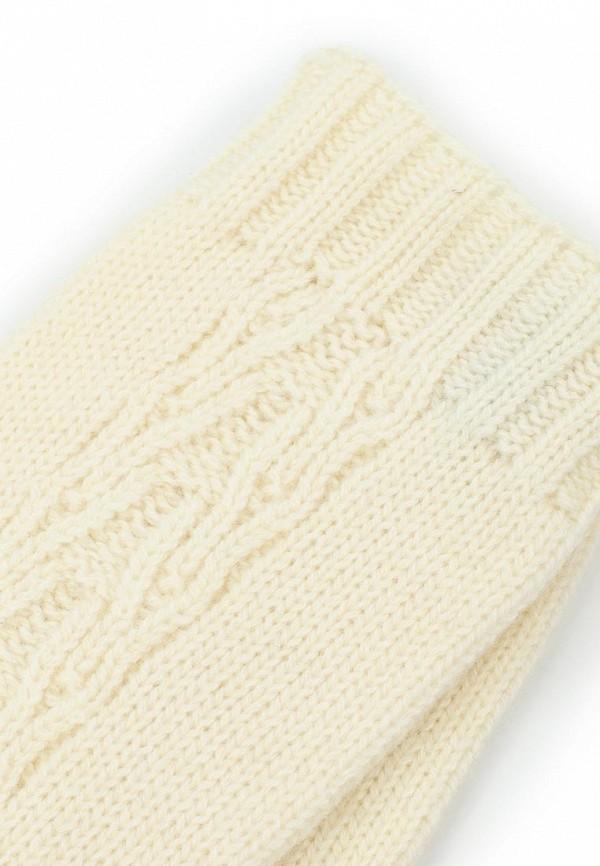 Женские перчатки Baon (Баон) B366510: изображение 2