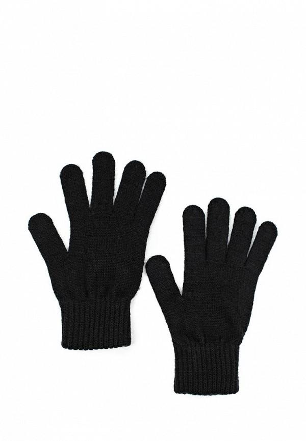 Женские перчатки Baon (Баон) B366511: изображение 1