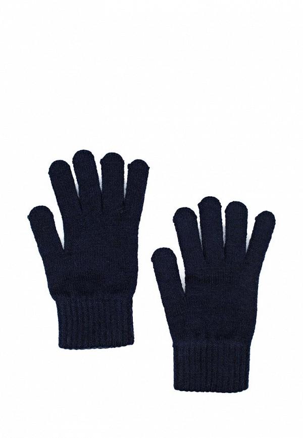 Женские перчатки Baon (Баон) B366511