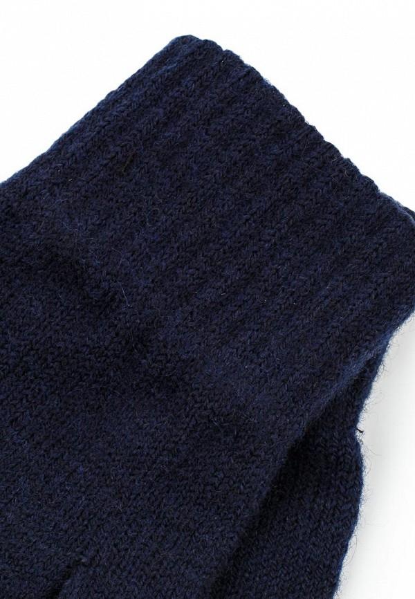 Женские перчатки Baon (Баон) B366511: изображение 2
