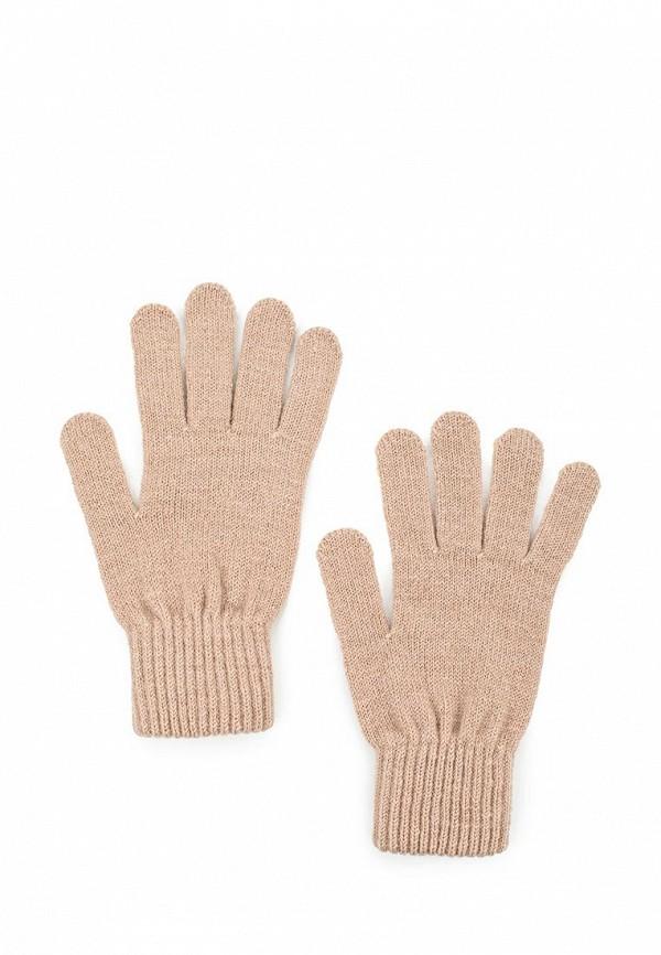 Перчатки Baon B366511