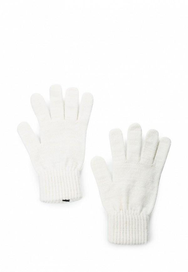 Женские перчатки Baon (Баон) B366511: изображение 3