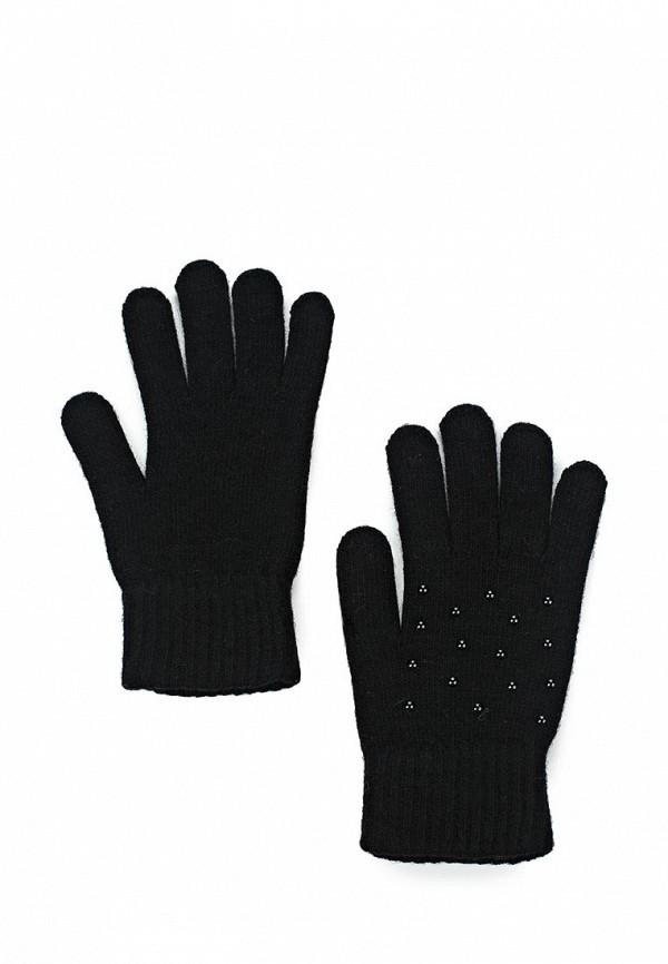 Женские перчатки Baon (Баон) B366513: изображение 1