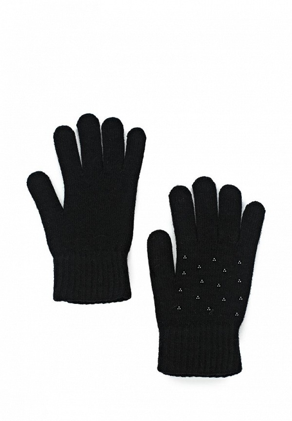 Женские перчатки Baon (Баон) B366513
