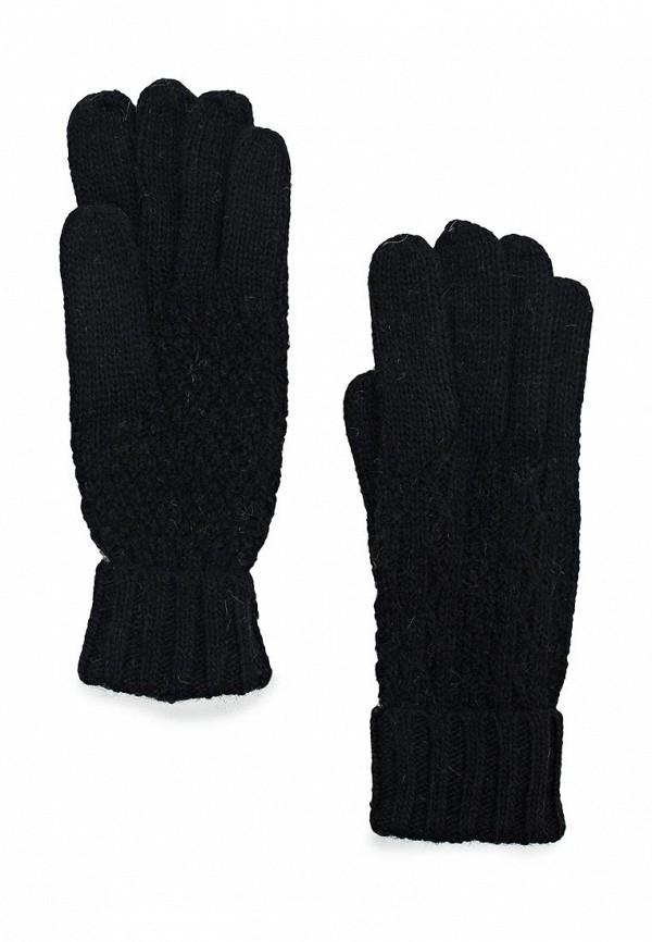 Перчатки Baon Baon BA007DWWBA02 baon b307007